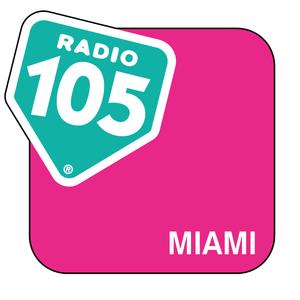 Radio Radio 105 - Miami