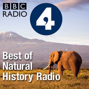 Podcast Best of Natural History Radio