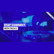 Radio Stay Connect