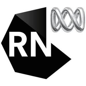ABC Radio National Perth
