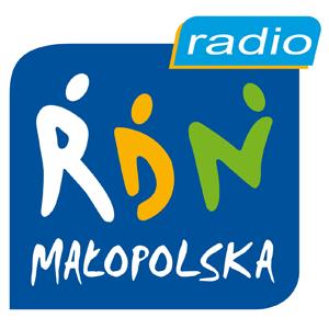 Radio RDN Malopolska