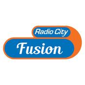 Radio Radio City Fusion