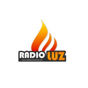 Radio Radio Luz Colombia