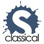 Radio SPLASH Classical