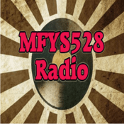Radio MFYS528 - Music For Your Soul