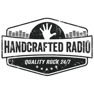 Radio Handcrafted Radio