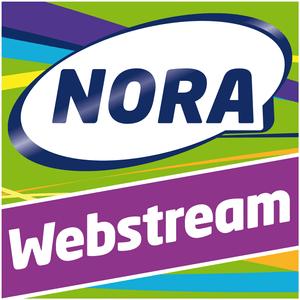 Radio NORA Webstream