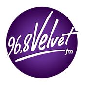 Radio Velvet 96,8 fm