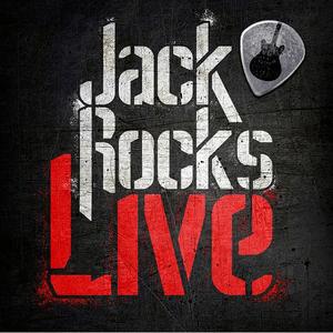Radio Jack Rocks LIVE