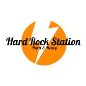 Radio Hard Rock Station