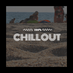 Radio 100% Chillout - Radios 100FM