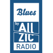 Radio Allzic Jazz Blues