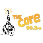 Radio WVPH - The Core 90.3 FM