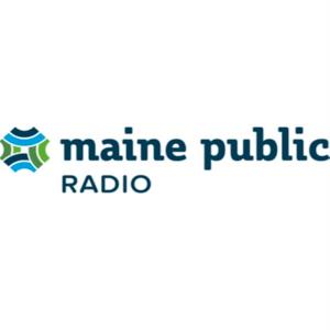 Radio Maine Public Radio