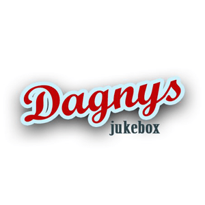 Radio Dagnys Jukebox