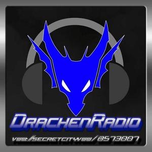 Radio DrachenRadio