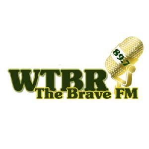 Radio WTBR 89.7 FM