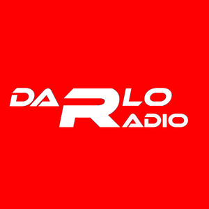 Radio Darlo Radio