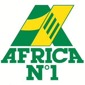 Radio Africa N°1