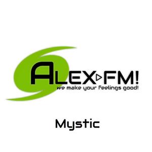 Radio radioalexfmmystic