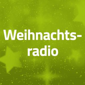 Radio Spreeradio Weihnachtsradio