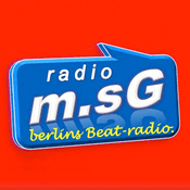 Radio berlins BEATradio