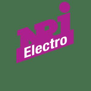 Radio NRJ Electro