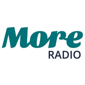 Radio More Radio Worthing