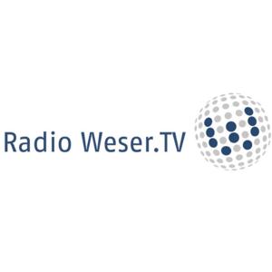 Radio Radio Weser.TV - Bremen