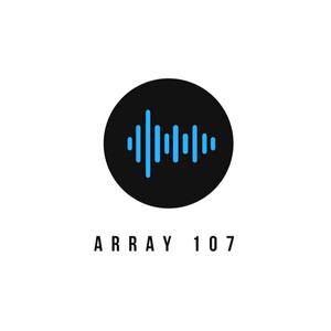 Radio Array 107