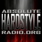 Radio Absolute Hardstyle Radio