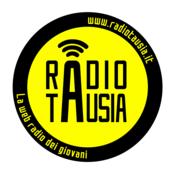 Radio Radio Tausia