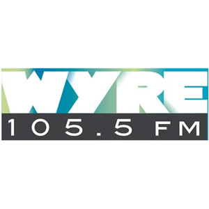 Radio WYRE-FM - The WYRE 105.5 FM