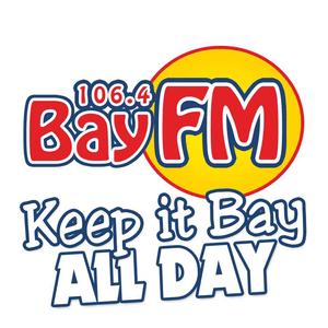 Radio Bay 106.4 FM