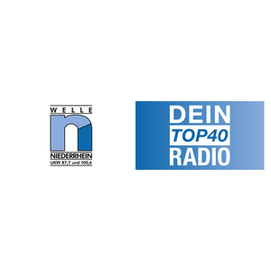 Radio Welle Niederrhein - Dein Top40 Radio
