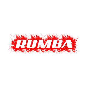 Radio Radio Rumba
