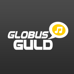 Radio Globus Guld - Rødekro 90.6 FM