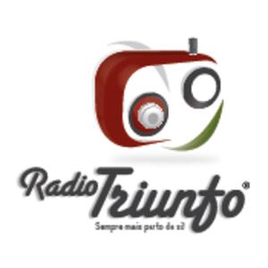 Radio Radio Triunfo