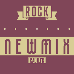 Radio NewMix Radio - Rock