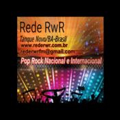 Radio Rede Rwr