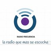 Radio Radio Frecuencia FM