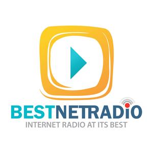 Radio Best Net Radio - Rock Mix