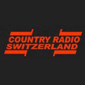 Radio Country Radio Switzerland