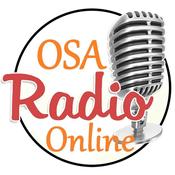 Radio Osa Radio Online