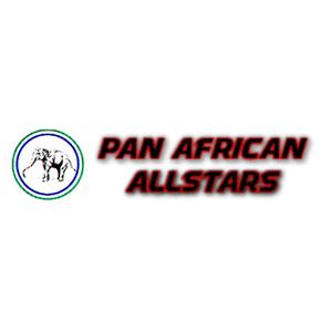 Radio Pan African Allstars