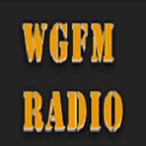 Radio WGFM Grown Folks Muzic