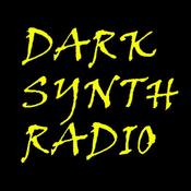 Radio darksynthradio