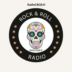 Radio Radio CBGB