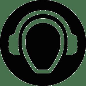 Radio vecandy
