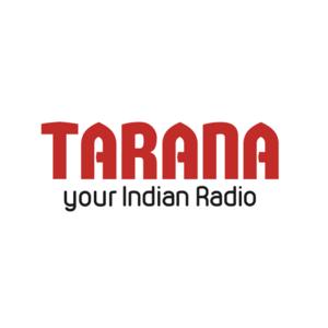 Radio Tarana FM